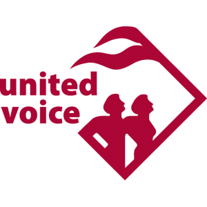 United Voice - WA Branch