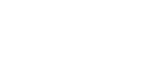 BFUE QLD