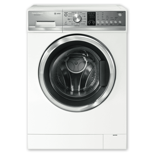 Fisher & Paykel 7.5kg Front Load Washer – WH7560P2: $720