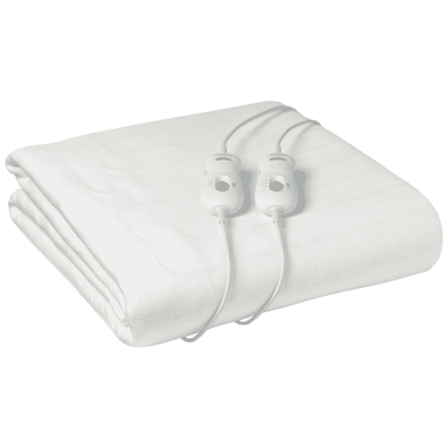 Sunbeam King Size Fitted Electric Blanket – BL5171: $140