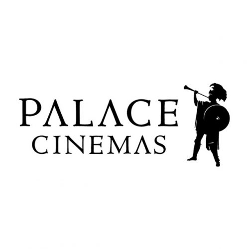 Palace Cinemas