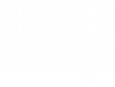 United Workers Union