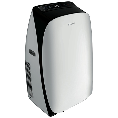 Rinnai C3.5kW Cooling Only Portable Air Con – RPC35WA: $526