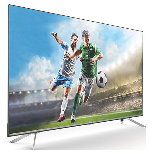 Hisense 65″ S8 4K UHD SMART LED TV – 65S8: $1,231