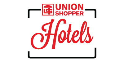 Union Shopper Hotels