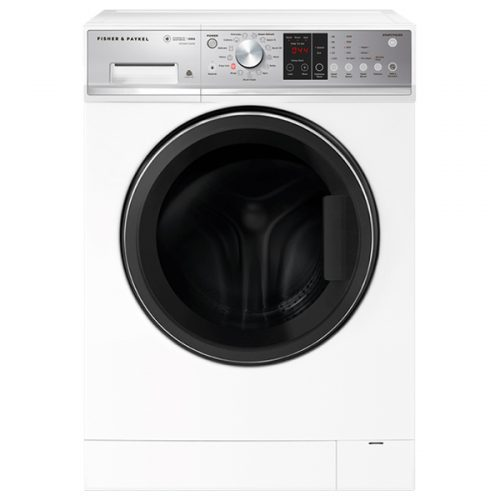 Fisher & Paykel 10kg Front Load Washer – WH1060P3: $1,093