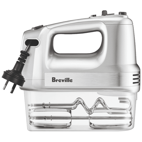 Breville The Handy Mix and Store – LHM150SIL: $48