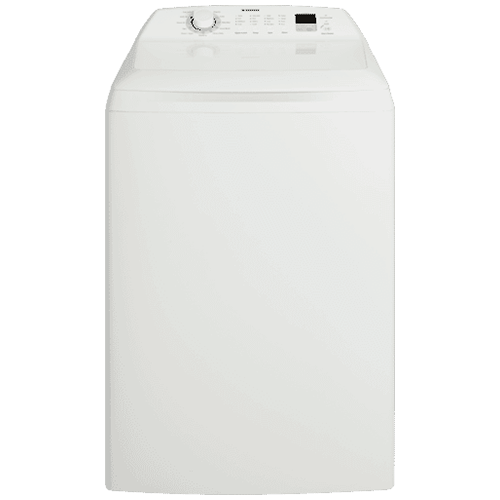 Simpson 8kg Top Load Washer – SWT8043: $698